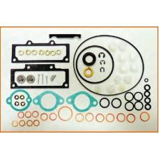 Ремкомплект (PE(S) 4M..+MN,FP) Merceds 200-220D 10-15-012 (BOSCH 1 417 010 001)