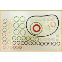 Ремкомплект ТНВД 10-15-021 (BOSCH 2 417 010 008) PE-6P