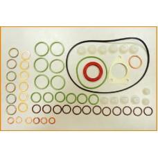 Ремкомплект ПНВТ 10-15-021 (BOSCH 2 417 010 008) PE-6P