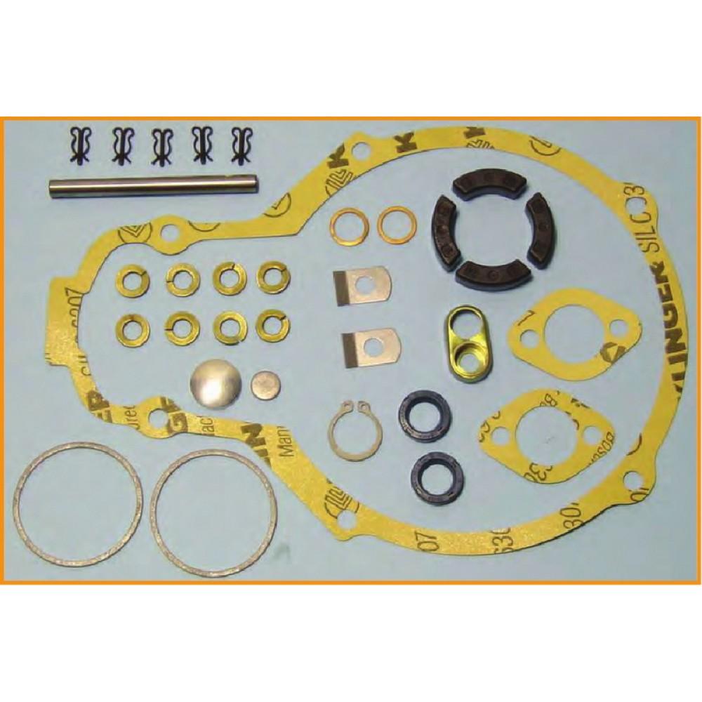 Купить Ремкомплект (RQ-V) 10-15-029 (BOSCH 1 427 010 002) в  Украине