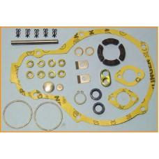 Ремкомплект (RQ-V) 10-15-029 (BOSCH 1 427 010 002)