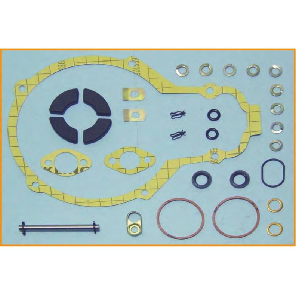 Купити Ремкомплект 10-15-029/1 (BOSCH 1 427 010 002/1) в  Україні
