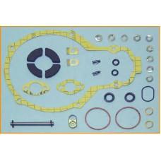 Ремкомплект 10-15-029/1 (BOSCH 1 427 010 002/1)