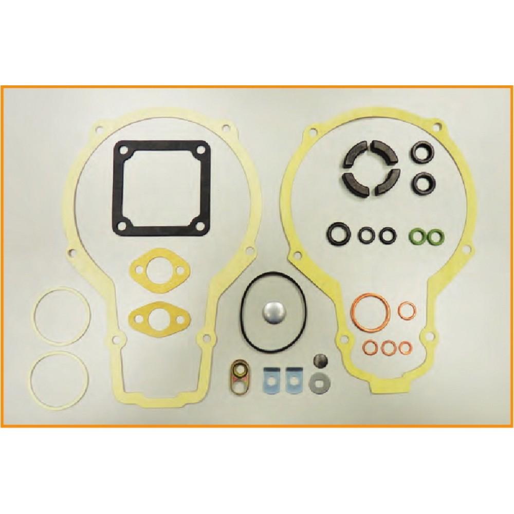 Купити Ремкомплект DGK 202 10-15-068 (DELPHI 7135-427) в  Україні