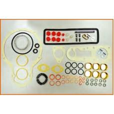 Ремкомплект (PE 6P Ex 11-24-001) 10-15-018/1 (BOSCH 1 417 010 003)