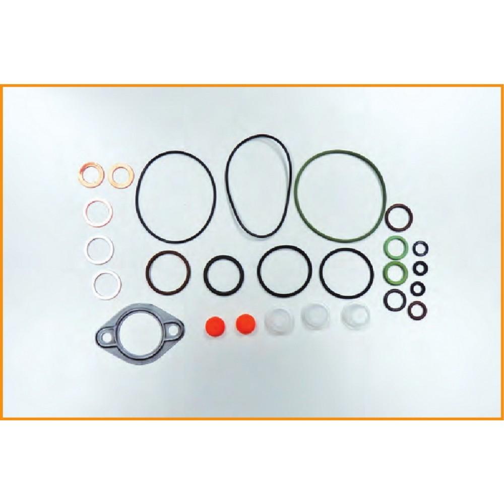 Купити Ремкомплект HP3 10-15-196 (Denso 294009-0030) в  Україні