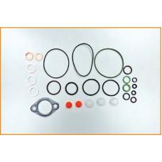 Ремкомплект (Volvo - Scania90 - Pegaso membrana foro 6mm) 10-15-105 (BOSCH 9421080068)