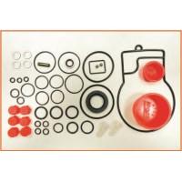 Ремкомплект ТНВД (DPS EPIC) 11-09-021 (7135-237)