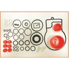 Ремкомплект ПНВТ (DPS EPIC) 11-09-021 (7135-237)
