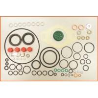 Ремкомплект ТНВД 11-09-035 (DPC) 9109-210