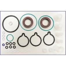 Ремкомплект (CP1 IVECO DAILY-Kit con 2 paraoli) 11-23-191