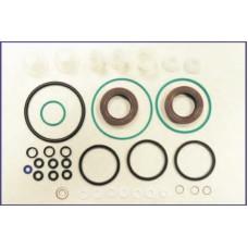 Ремкомплект (CP1 (EVO)-Per IVECO, MERCEDES, KYA) 11-23-192 (Bosch F 01M 100 277)