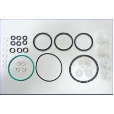 Ремкомплект KIT per CP1 11-23-201 (BOSCH F 01M 100 277)