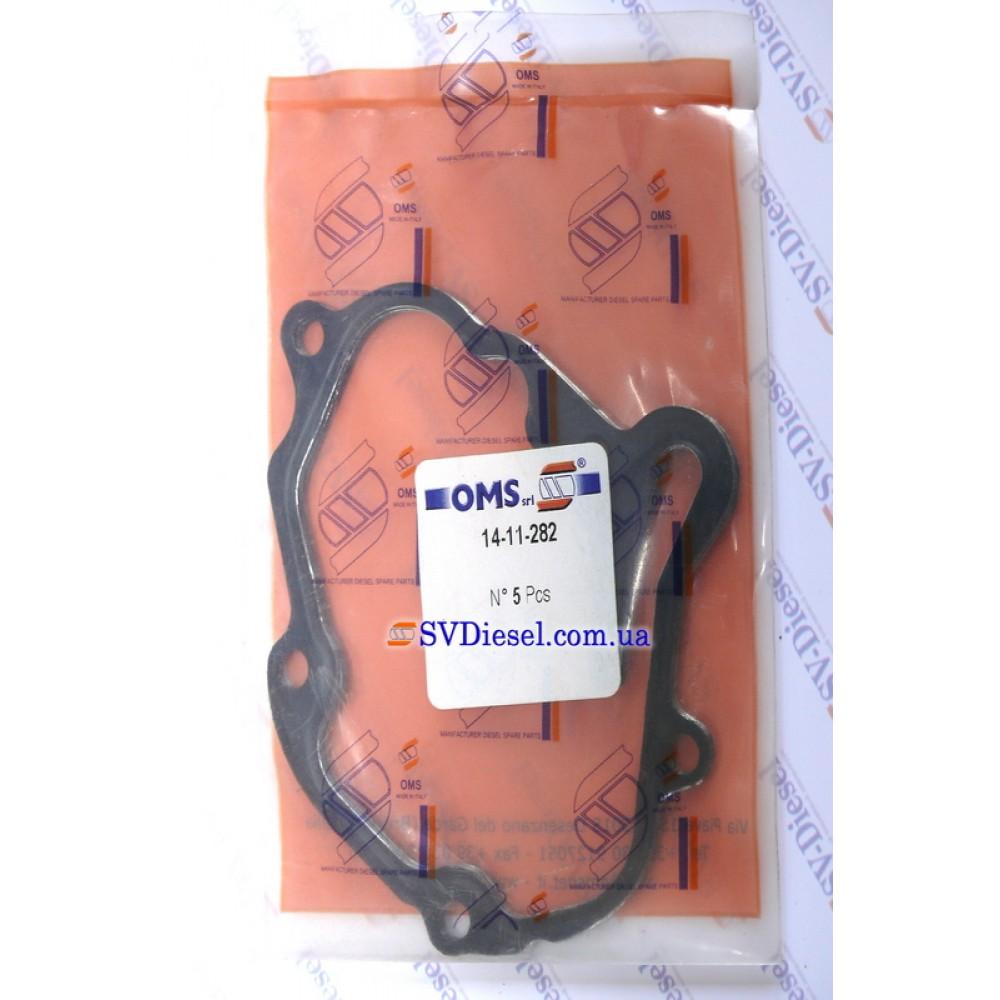 Купить Прокладка 14-11-282 (038145209E=H=K) в  Украине