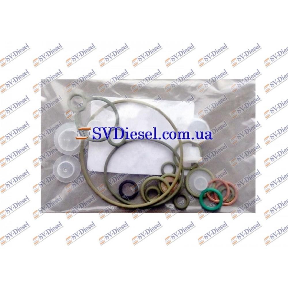 Купить Ремкомплект ТНВД Bosch CP3 (BOSCH F 00N 201 973) в  Украине