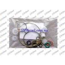 Ремкомплект ТНВД Bosch CP3 (BOSCH F 00N 201 973)