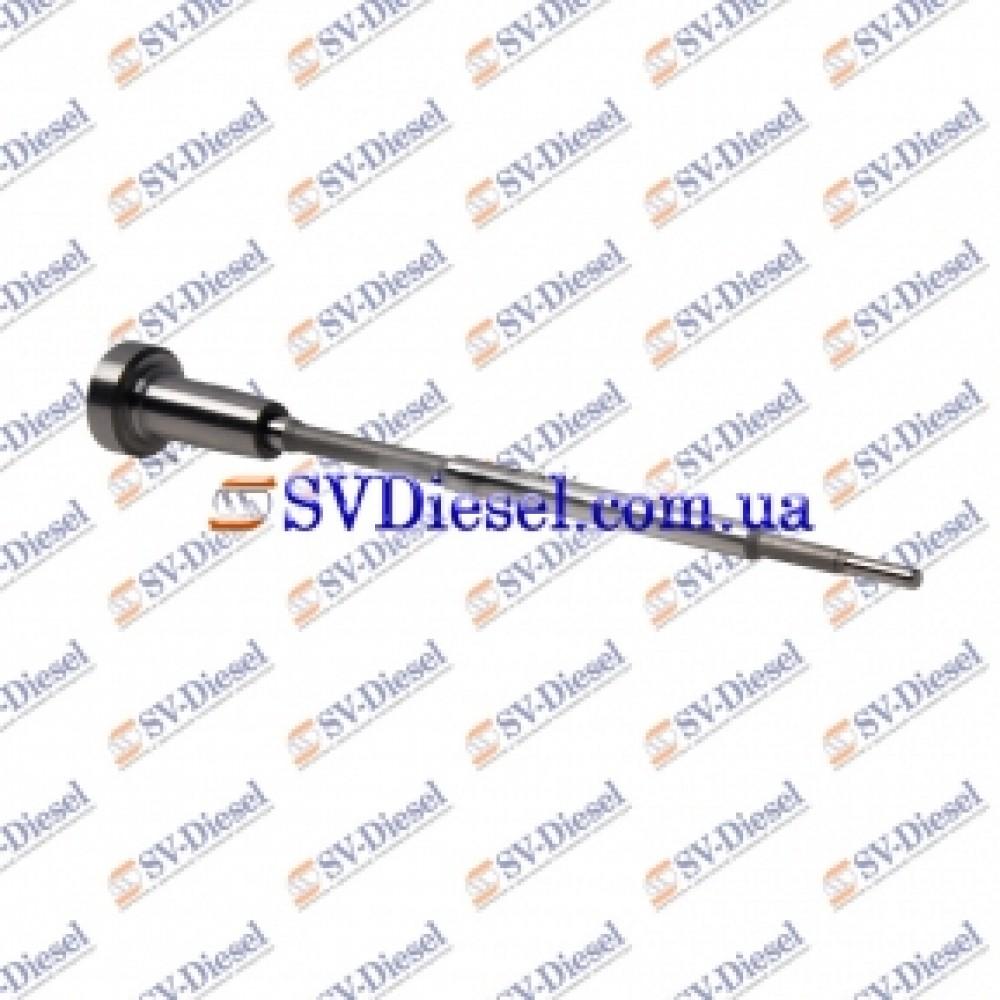 Купити Клапан форсунки BOSCH F 00V C01 353 в  Україні