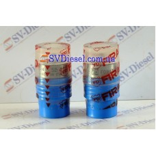 Распылитель DNOSD314  MERCEDES 3.0TD (Bosch 0 434 250 176)