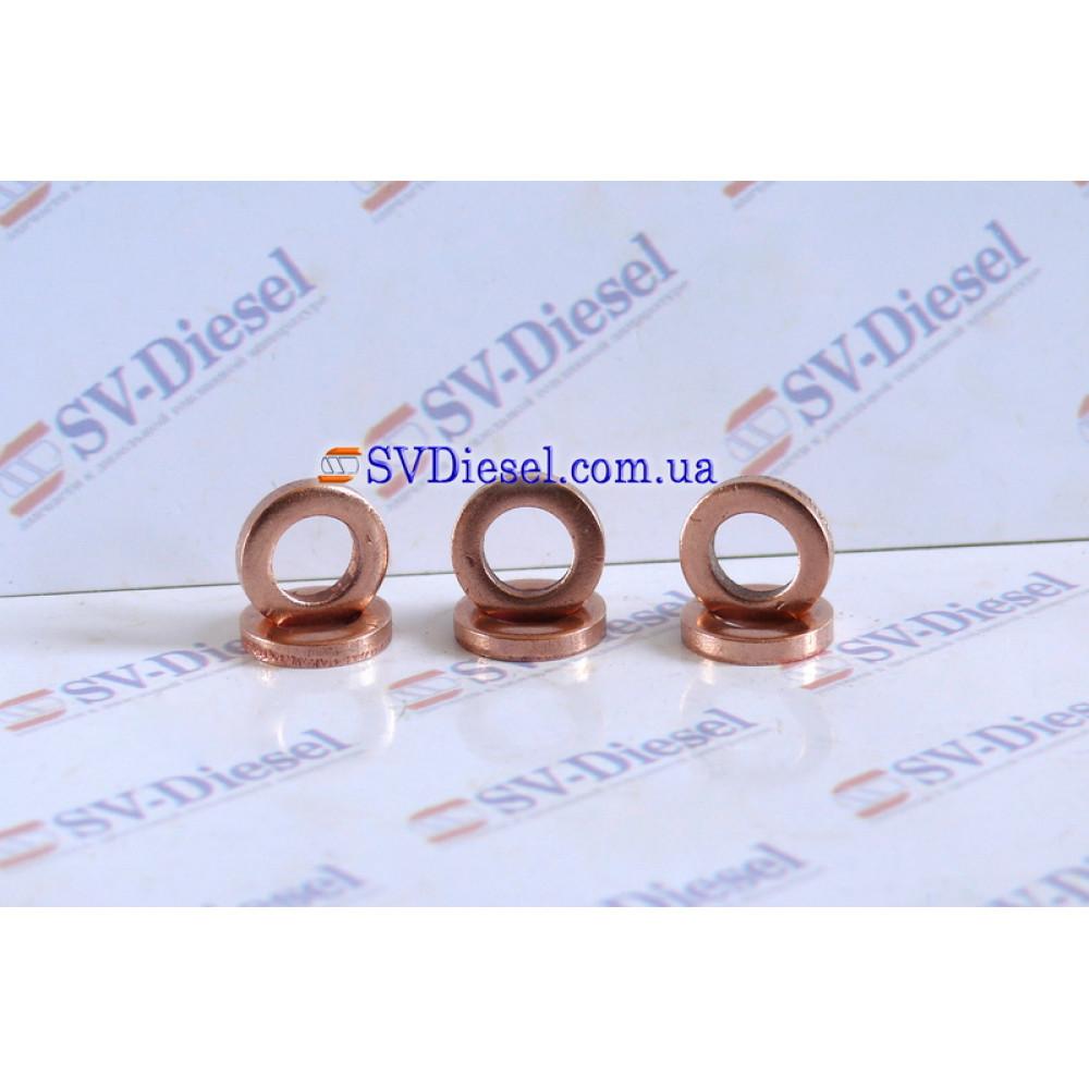 Купити Уплотнительное кольцо 02-11-029 (14.3x19x2) (2 430 105 012) в  Україні
