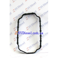 Прокладка под крышку ТНВД  10-01-340 (BOSCH  1 461 015 300 (126X5)