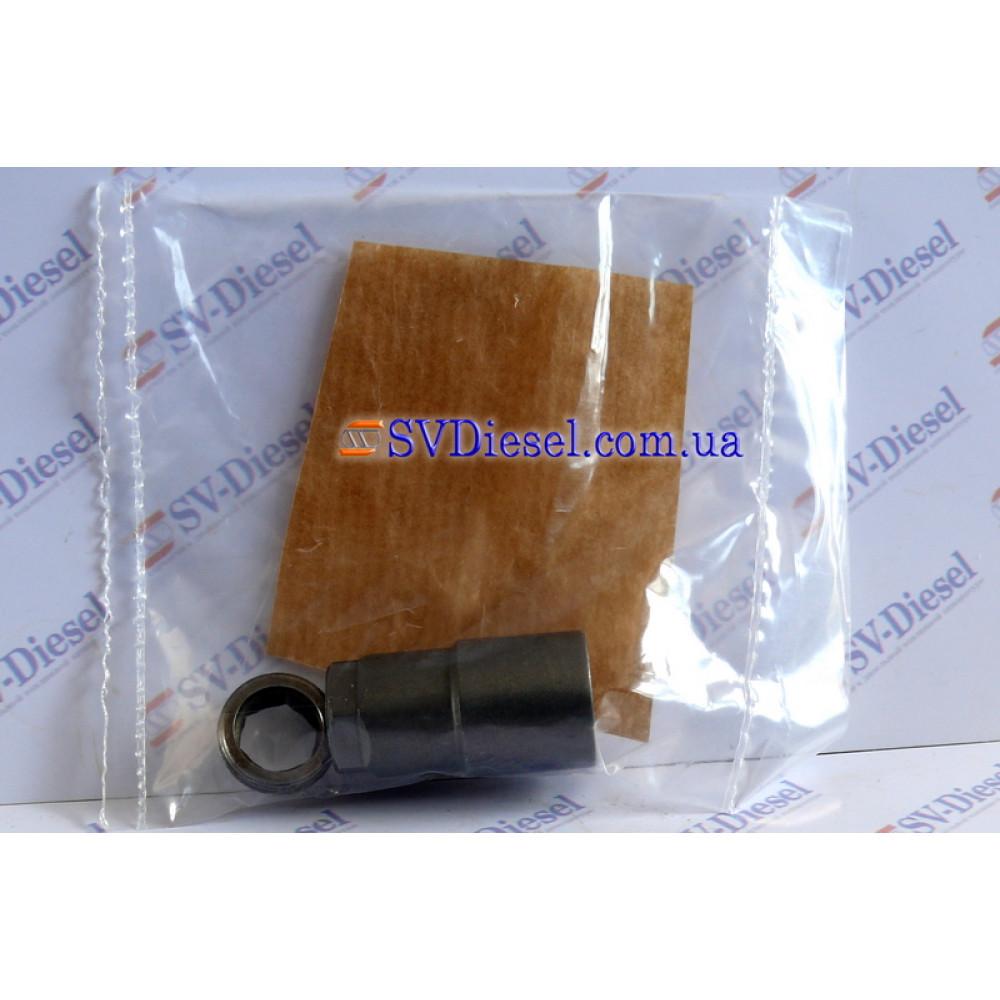 Гайка под распылитель  (BOSCH  F 00V C14 013) 6,2mm   MERCEDES