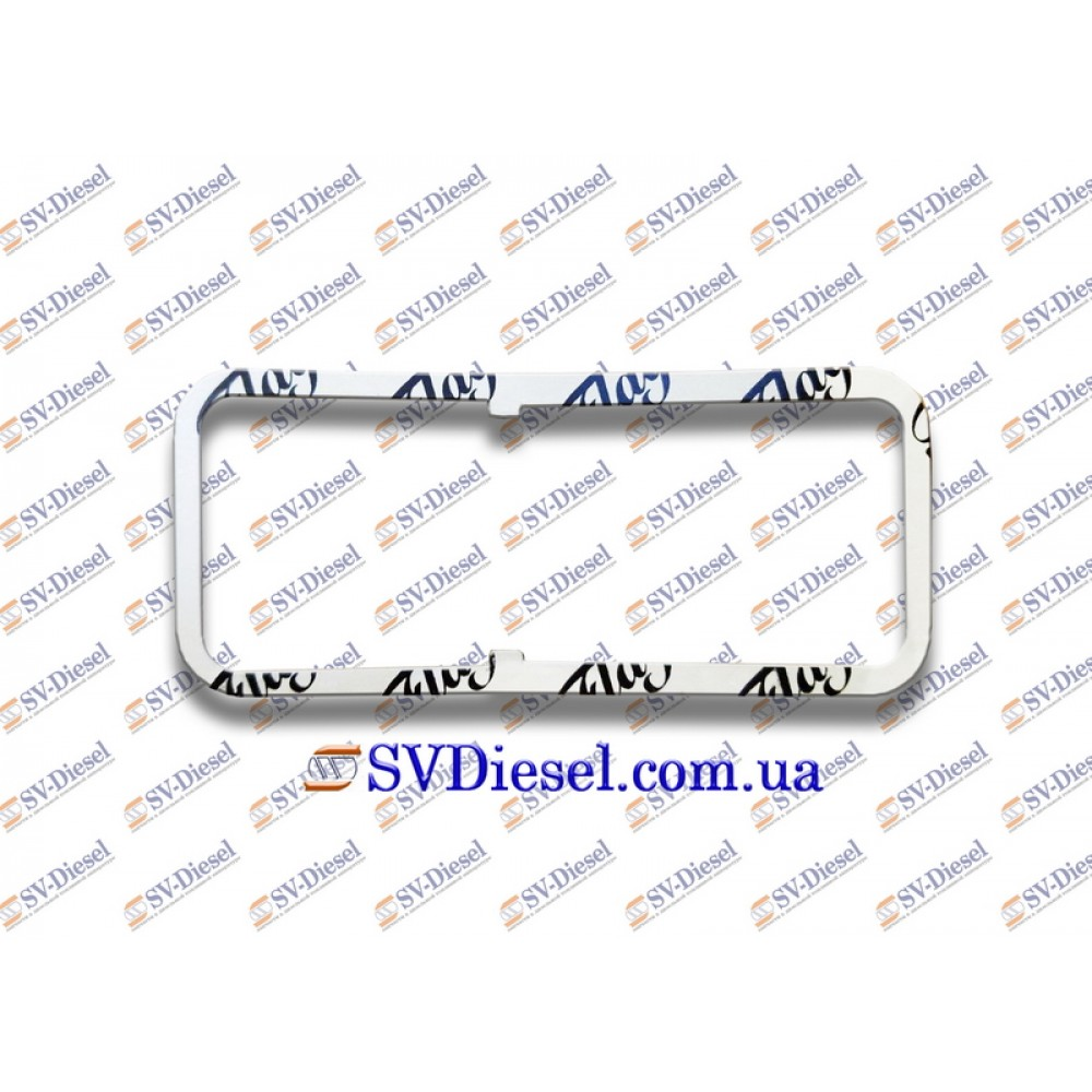 Прокладка CAV DPA 11-02-085  (7123-287)