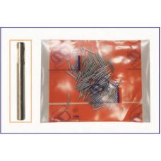 Штифт (PDE 80-1,8x17mm) 11-23-222