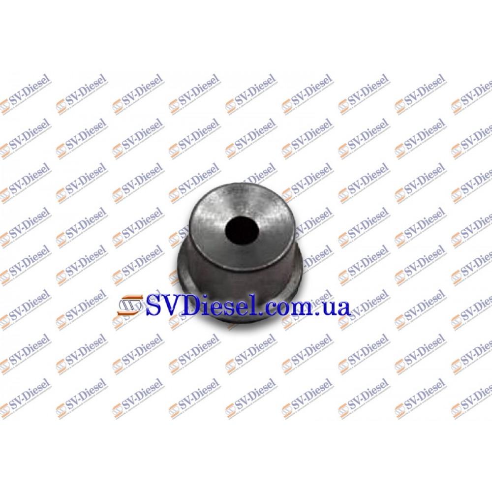 Купить Термостакан IVECO/DUCATO230 2.5/2.8D/TD   02-09-018   (SOFIM 4279493) в  Украине