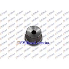 Термостакан IVECO/DUCATO230 2.5/2.8D/TD   02-09-018   (SOFIM 4279493)