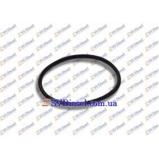 Кольцо уплотнительное (47X2,5  Vaiton) 14-15-243  (Bosch  F 00H N35 932)