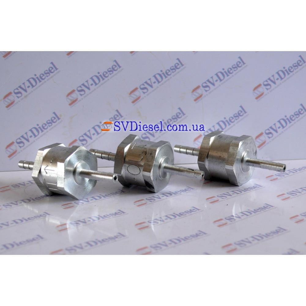 Клапан односторонний 4 мм  12-01-049
