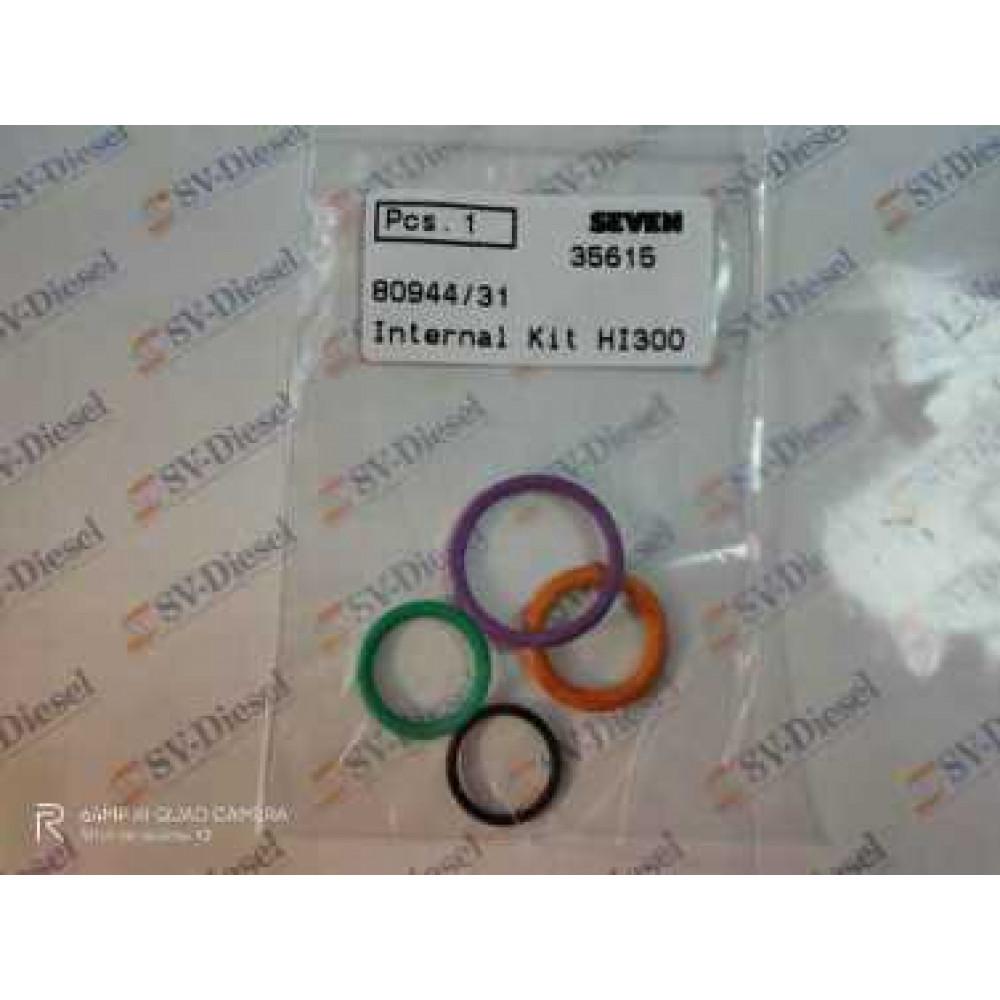 Комплект прокладок насос-форсунки 35615