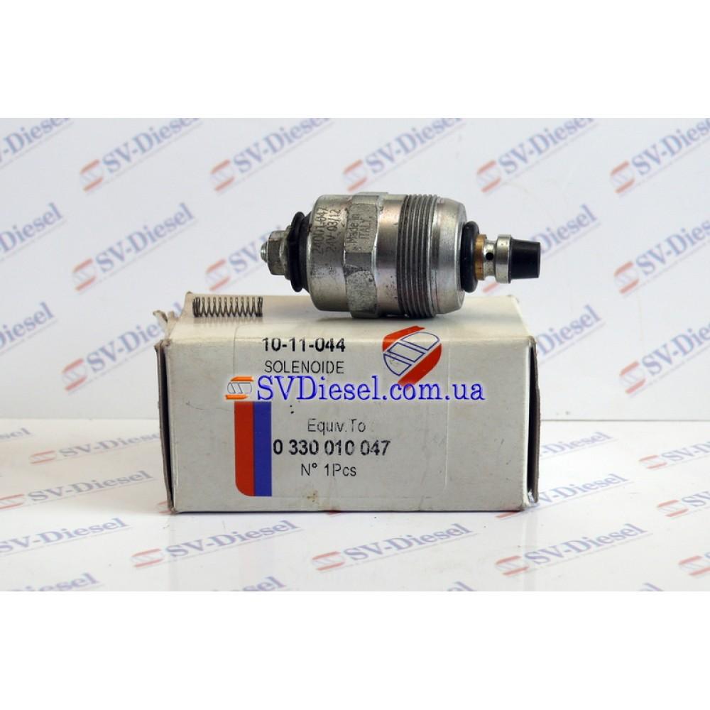 Купить Электромагнитный клапан  10-11-044  (BOSCH  0 330 001 047) в  Украине