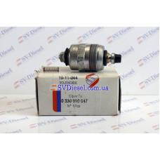 Электромагнитный клапан  10-11-044  (BOSCH  0 330 001 047)