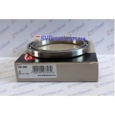 Подшипник топливного насоса  DELPHI 9307-308A