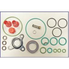Ремкомплект (Gasket kit CP1H)  11-23-331