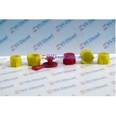 Колпачек защитный (заглушка М12) 14-12-084