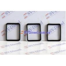 Кольцо уплотнительное (ЕPIC) 14-15-363