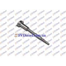 Клапан форсунки 11-25-008 (F 00R J00 399)