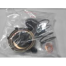 Ремкомплект фильтра подкачки 01-02-064