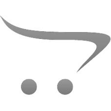 Кольцо уплотнительное (45X2,5) 14-15-212 (BOSCH F 00H N35 933)