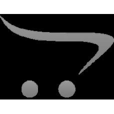Банджо (М14х1,5 L=31 Hex 22) 12-04-008